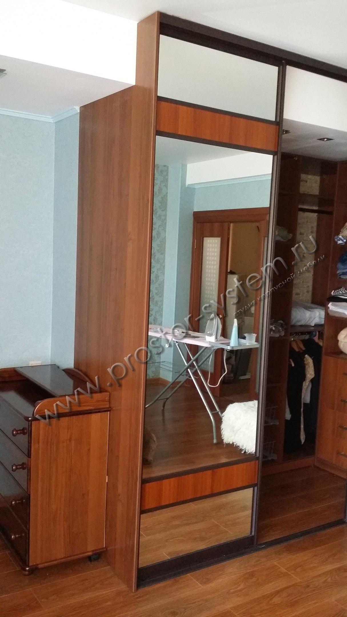 купить угловой диван еврокнижка недорого в москве распродажа